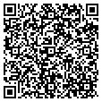 QR code with Fix It contacts