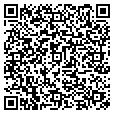 QR code with Broken String contacts