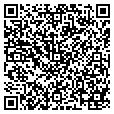 QR code with Kake Fisheries contacts