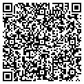 QR code with Stampede Tails B & B contacts