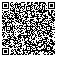 QR code with Olga's Jewelry contacts
