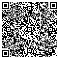 QR code with Traditional Childrens Service contacts