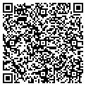 QR code with Northern Lights Janitorial contacts