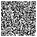 QR code with Hellenthal & Assoc contacts