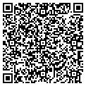 QR code with Thompson Pass Mount Chalet contacts