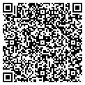 QR code with De Smet Construction contacts