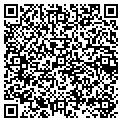 QR code with Alaska Roteq Corporation contacts