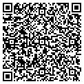 QR code with Kwethluk Community School contacts