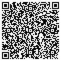 QR code with Stillmeyer Estates contacts