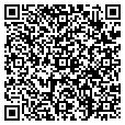 QR code with Seward Museum contacts