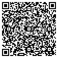 QR code with Akela Electric contacts