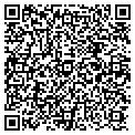 QR code with Hydaburg City Offices contacts
