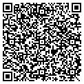 QR code with Northern Lights Massage contacts