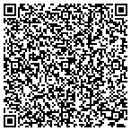 QR code with Speckman Dental Care contacts