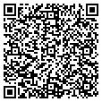 QR code with Kam Kam LLC contacts