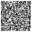 QR code with Nor'Eastern Trawl Systems contacts