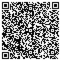 QR code with Holt Land Surveying contacts