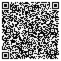 QR code with Islamic Community Center contacts