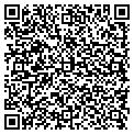 QR code with Ahtna Heritage Foundation contacts