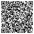 QR code with Pet Pride contacts