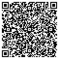 QR code with Tongass Mobile Estates contacts