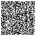 QR code with Handheld Games contacts