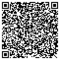 QR code with Larsen Consulting Group contacts