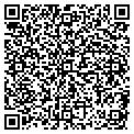 QR code with Seward Fire Department contacts