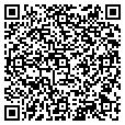 QR code with VPSO Indian Office contacts