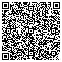 QR code with Alaskan Gun & Ammo contacts
