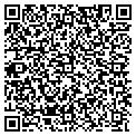 QR code with Marrulut Eniit Assisted Living contacts