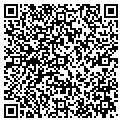 QR code with Troy Davis Homes Inc contacts