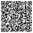 QR code with NASE contacts