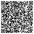 QR code with Grab-A-Hex Tan contacts