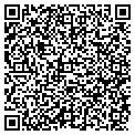 QR code with Alaska Axle Builders contacts