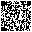 QR code with AAA Mexico Hotel contacts