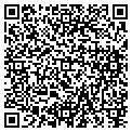 QR code with Kwethluk Headstart contacts