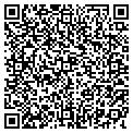 QR code with J L Mitson & Assoc contacts