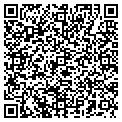 QR code with Inlet Guest Rooms contacts
