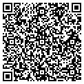 QR code with Hanna Car Care Center contacts