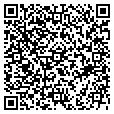 QR code with John M Lambe PE contacts