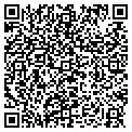 QR code with Homer Roofing LLC contacts