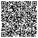 QR code with Brother Francis Shelter contacts