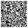 QR code with Hertz Electric contacts