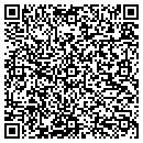 QR code with Twin Cities Pet Cremation Service contacts
