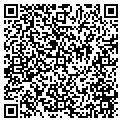 QR code with Carol Lambert PHD contacts