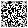 QR code with Uptown Motel contacts