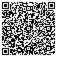 QR code with Family Works contacts