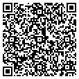 QR code with Gustavus Inn contacts