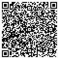QR code with Hello Lucky Pull Tabs contacts